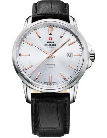 Swiss Military by CHRONO SM34039.08 Watch