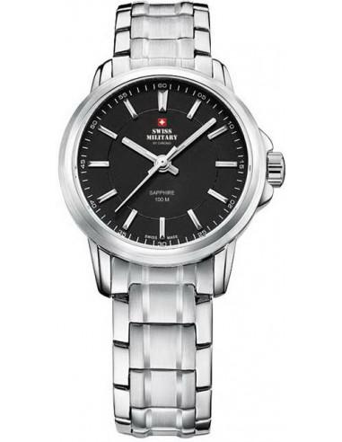 Swiss Military by CHRONO SM34040.01 Watch