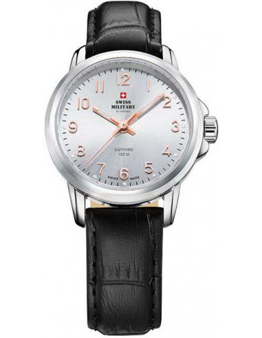 Swiss Military by CHRONO SM34040.08 Watch