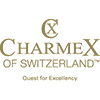 Charmex of Switzerland