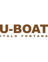 Manufacturer - U-BOAT